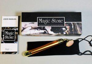 Magic Stone - có tác dụng gì? Đánh giá