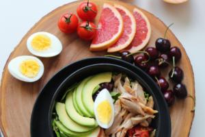 Thực phẩm mà củng cố cơ thể hệ thống miễn dịch