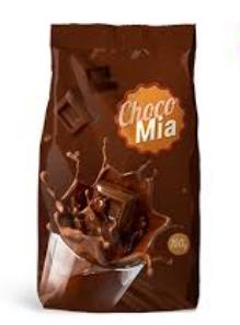 Choco Mia - có tác dụng gì Đánh giá