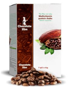 Chocolate Slim - có tác dụng gì Đánh giá