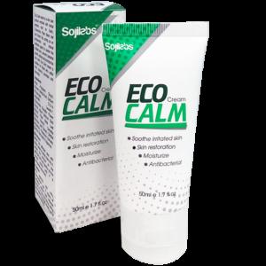 Eco Calm - Đánh giá có tác dụng gì?
