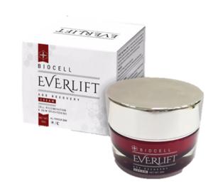 EverLift - bao nhiêu tiền? Giá rẻ - Việt nam