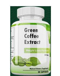 Green Coffee - có tác dụng gì Đánh giá