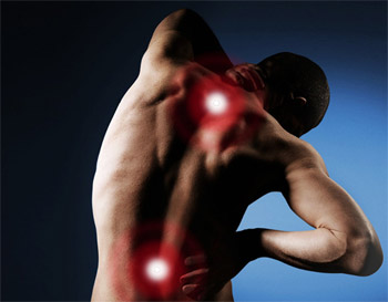 Hondrocream - sản phẩm có tốt không? Là thuốc gì? Có hiệu quả không? Original