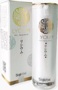 Lycium - bao nhiêu tiền? Giá rẻ - Việt nam