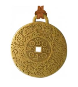 Money Amulet - có tác dụng gì? Đánh giá