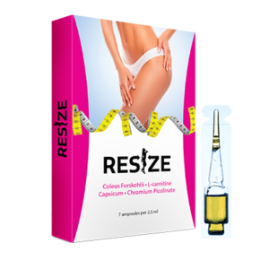 ReSize - có tác dụng gì? Đánh giá