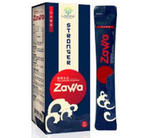 Zawa - Đánh giá có tác dụng gì?