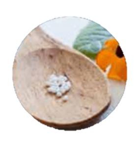 ArthroNEO - sản phẩm có tốt không? Có hiệu quả không? Original Là thuốc gì?