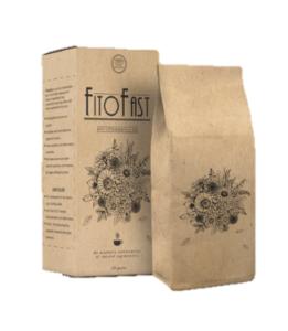 FitoFast - Đánh giá - có tác dụng gì?