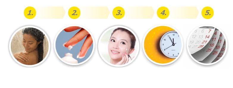 PsoriFix - Giá rẻ - Việt nam - bao nhiêu tiền?