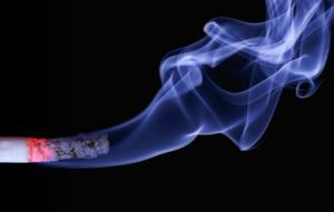 Smoke Out - bao nhiêu tiền Giá rẻ - Việt nam