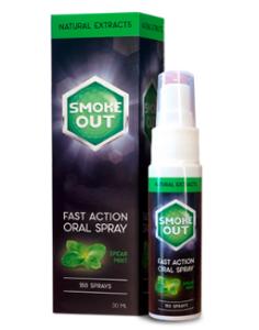 Smoke Out - có tác dụng gì? Đánh giá