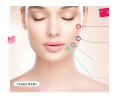 Nolatreve Skin - sản phẩm có tốt không? Có hiệu quả không? Original Là thuốc gì?