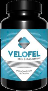 Velofel - Đánh giá có tác dụng gì?