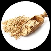 Velofel - Có hiệu quả không? Original sản phẩm có tốt không? Là thuốc gì?